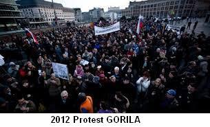 gorila2012