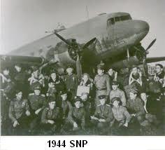 snp1944